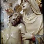 semana santa Miajadas 2018