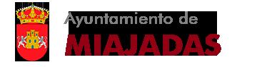 Ayuntamiento de Miajadas