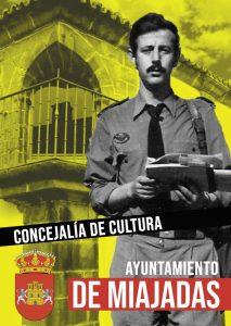 Guía de artistas, autores y grupos locales.