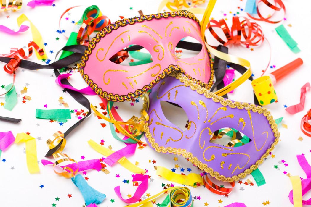 """Resultat d'imatges per a """"carnaval"""""""